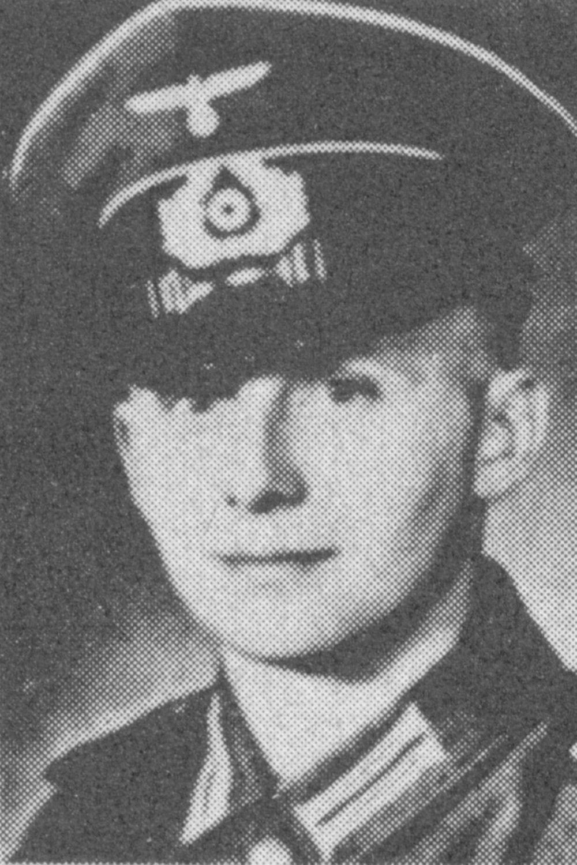 Müller Ehrenfried