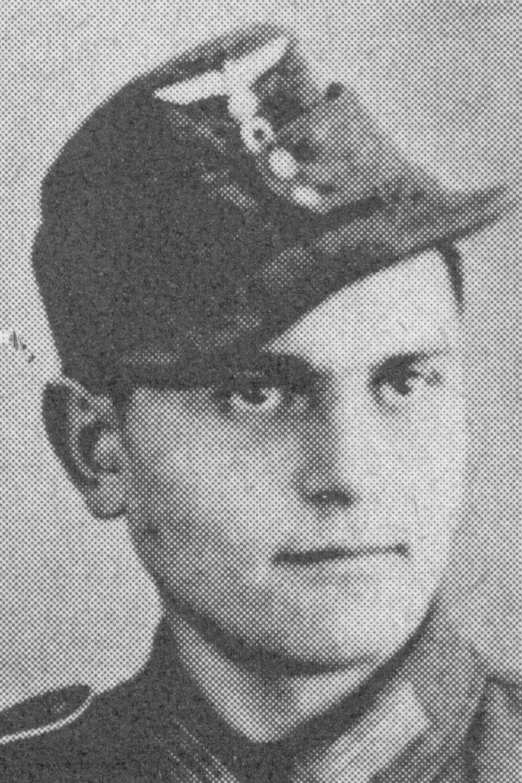 Müller Günter
