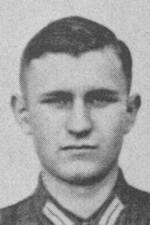 Mull Wilhelm
