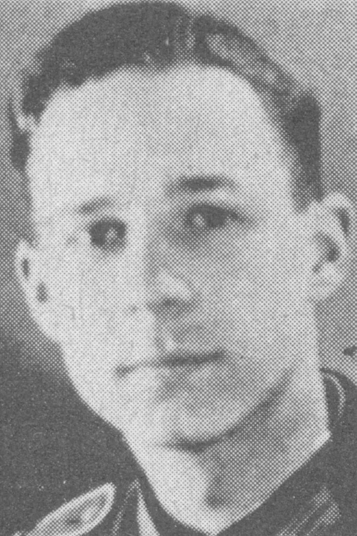 Neumann Marcus