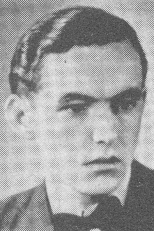 Niese Werner