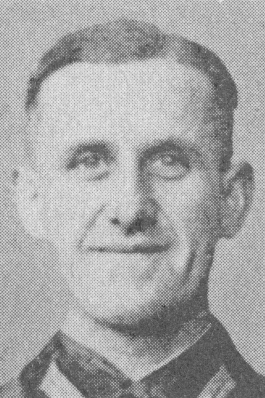 Olsson Emil
