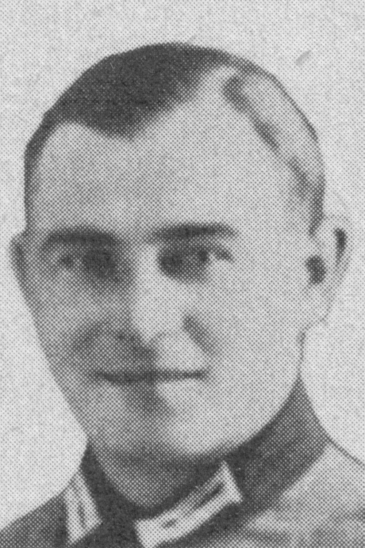 Poppeck Gerhard