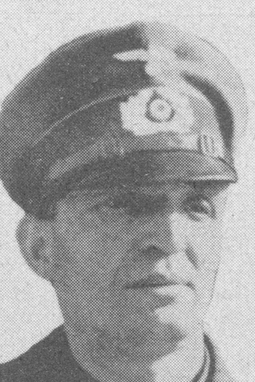 Rak Wilhelm