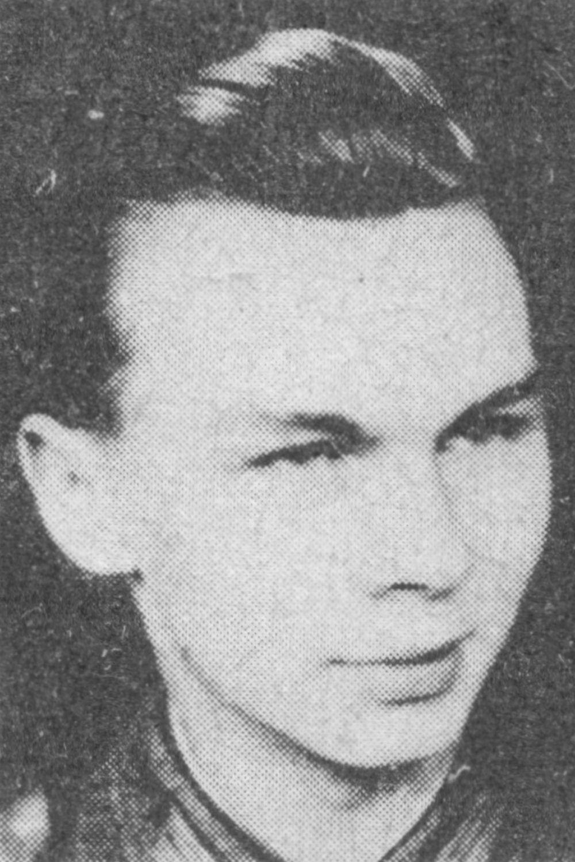 Reckleben Hans Wilhelm