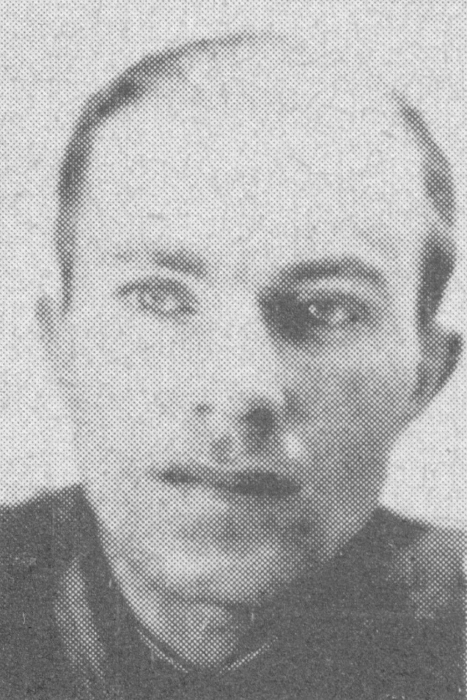 Reich Georg