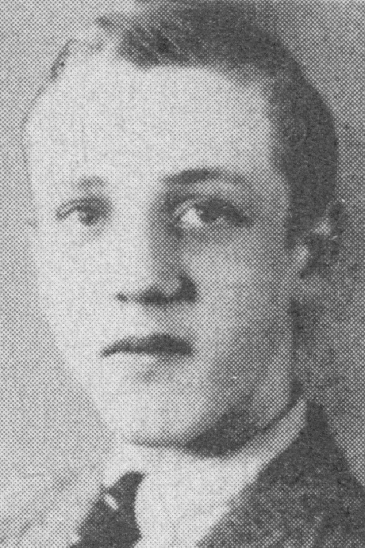 Reinecke Franz