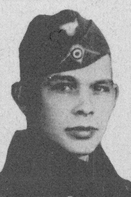 Rohrdantz Karl Heinz