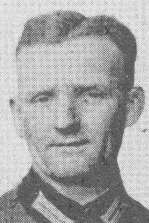 Rosendahl Walter
