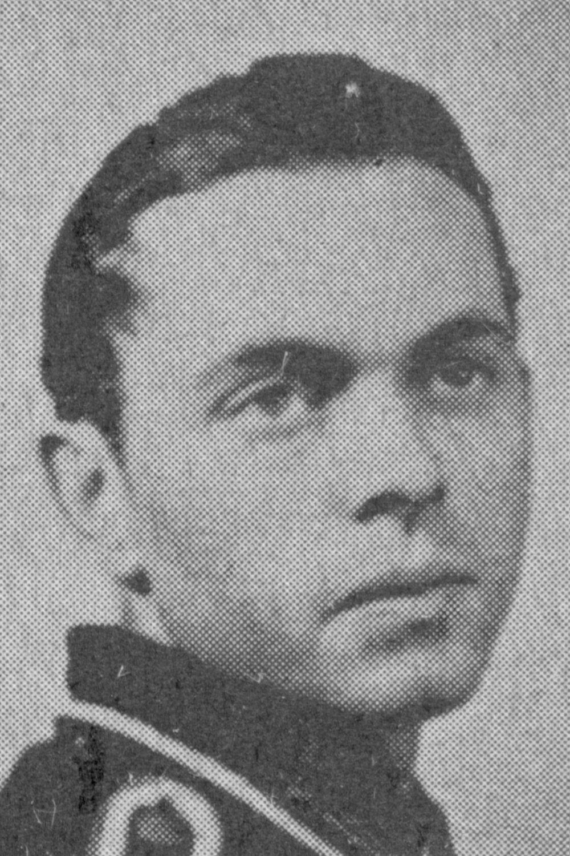 Schneider Paul