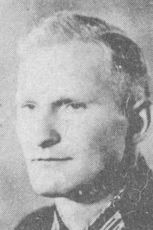 Schröder Wilhelm