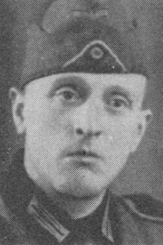 Severin Fritz