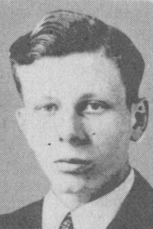 Völlinger Franz