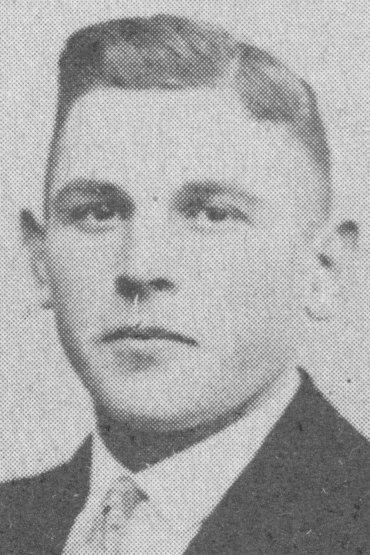 Wellmann Alexander