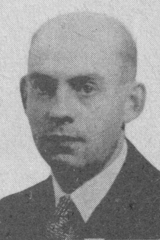 Wenke Hermann