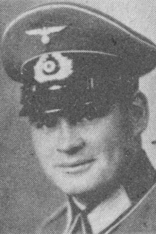 Westphal Hermann