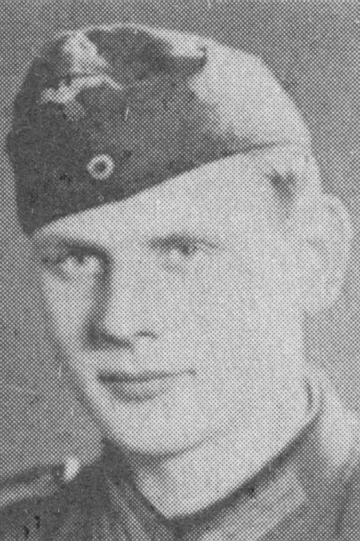 Wichmann Hermann