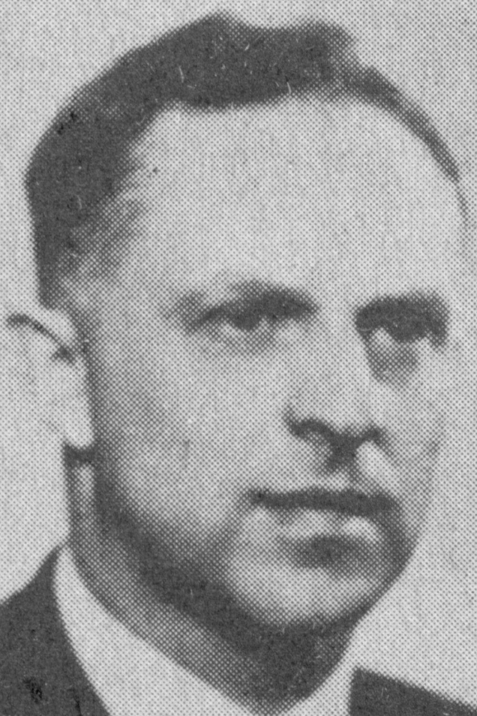 Winschkewitz Alfred