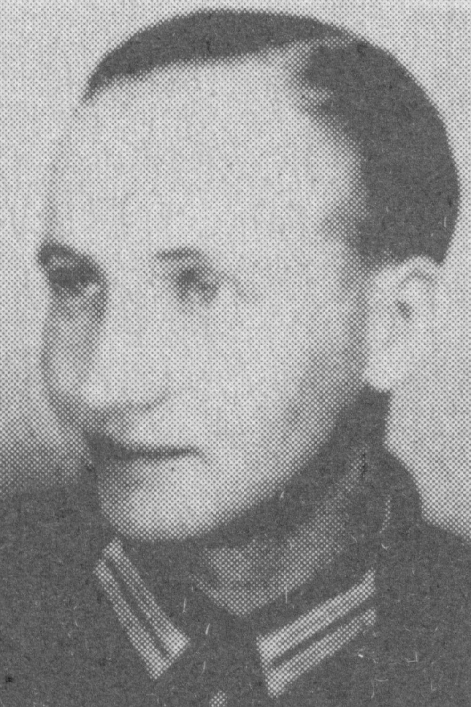 Wittenberg Hermann
