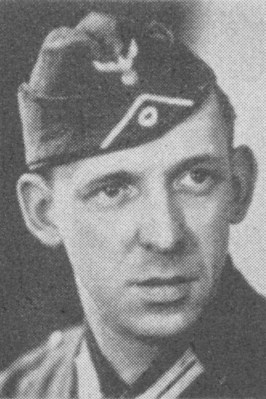 Wulff Wilhelm