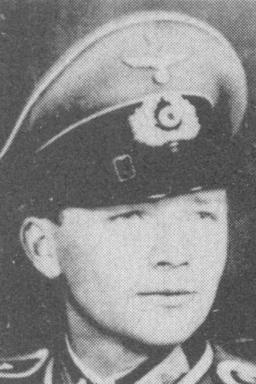 Andrews Hermann