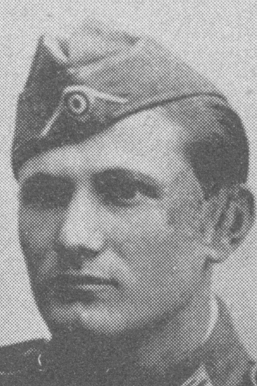 Bambauer Adolf