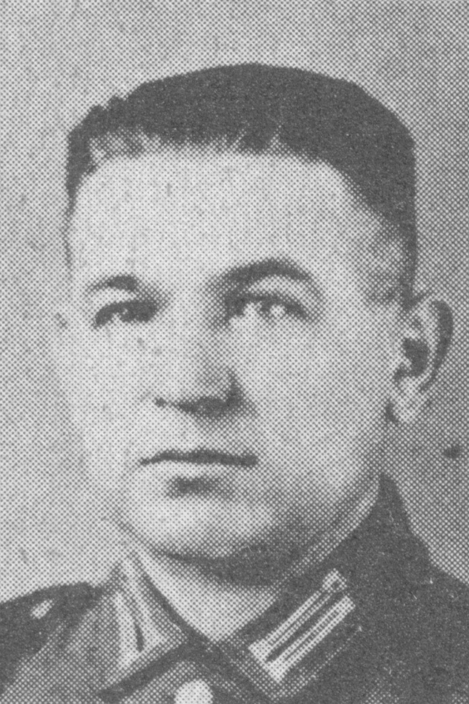 Brüdt Heinrich