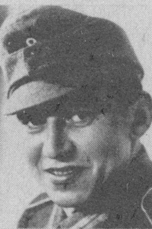Brügge Dietrich