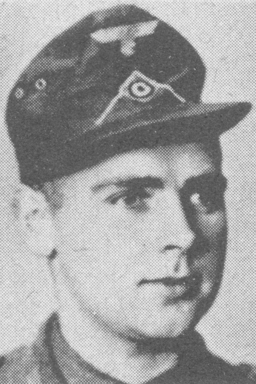 Bröker Heinrich