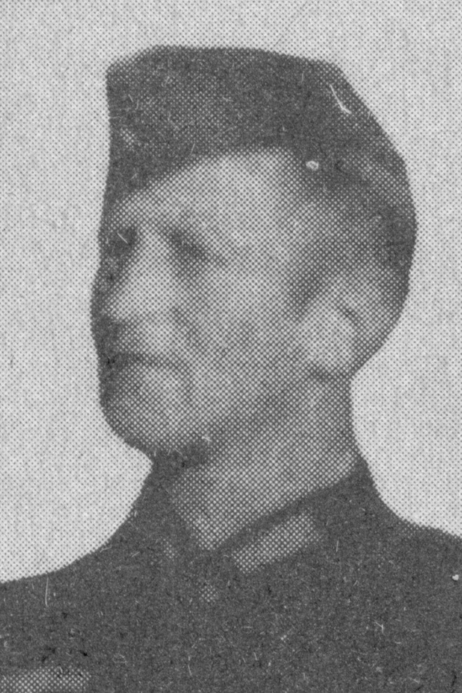 Brockhoff Fritz