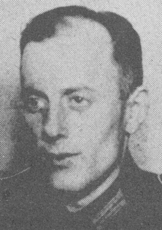 Bux Hermann