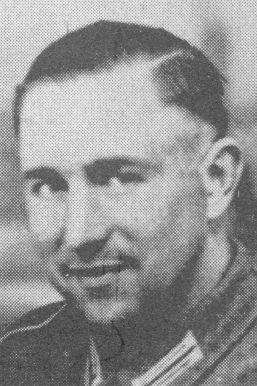 Dreyer Friedrich