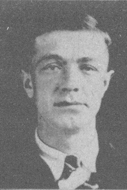 Dutscher Erwin