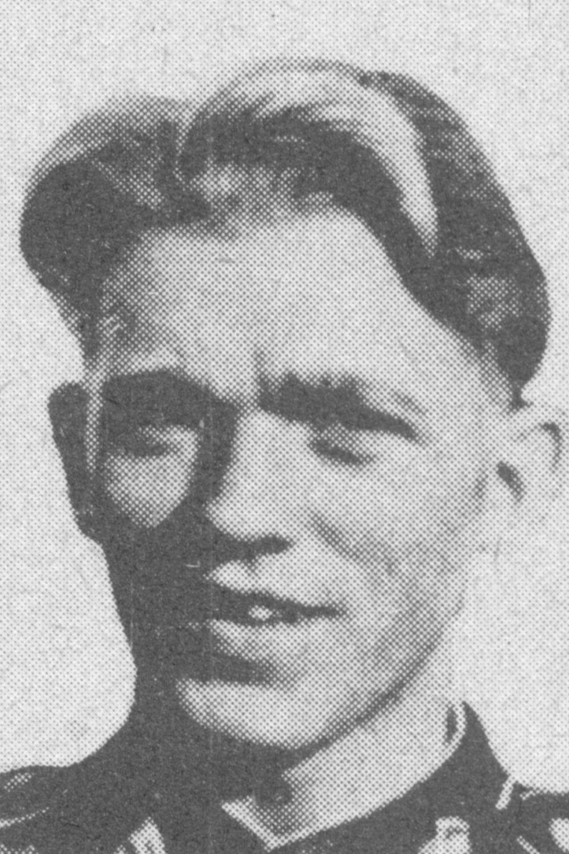 Engelke Arnold