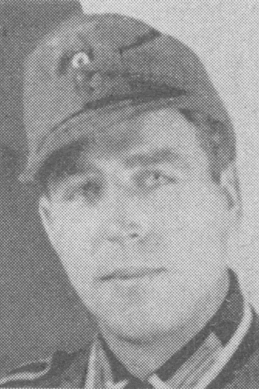 Falk Ferdinand