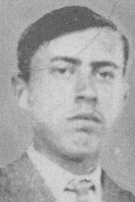 Fuhrmann Wilhelm
