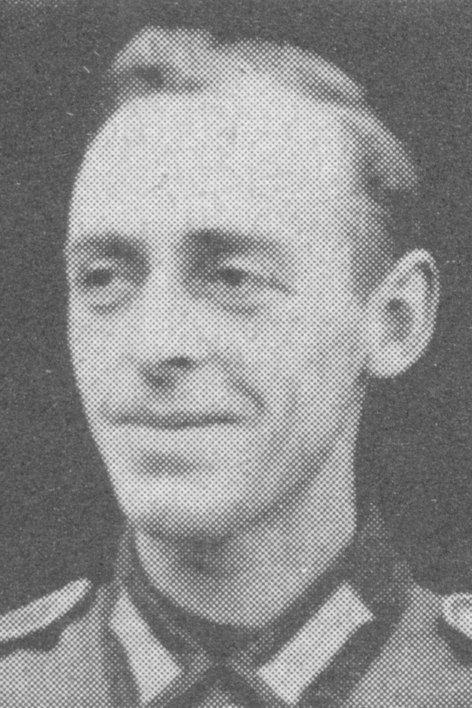 Heitmann Hermann