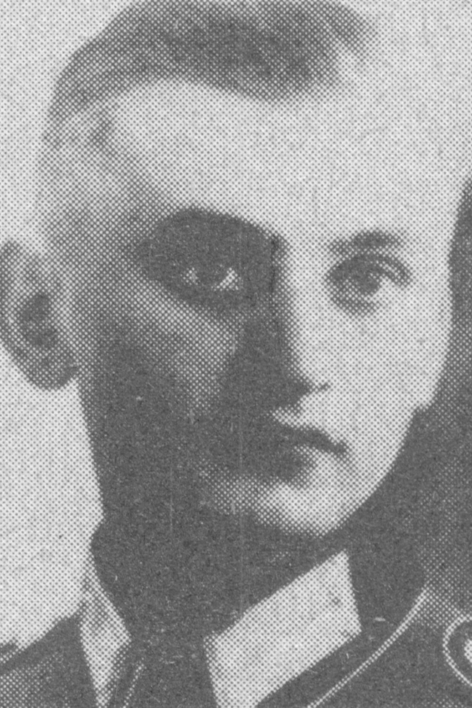 Held Heinrich