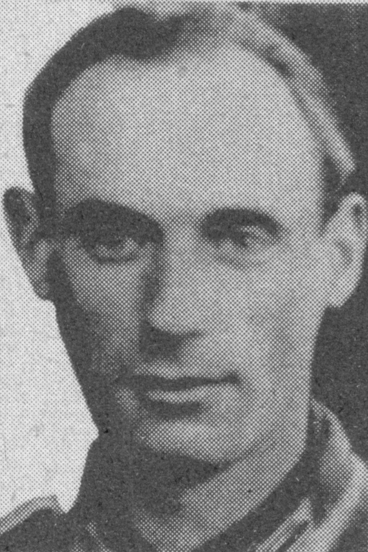 Hesse Helmut