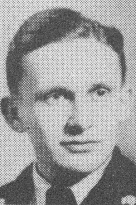 Hochheim Walter