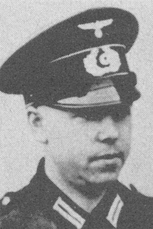 Höweler Ludwig