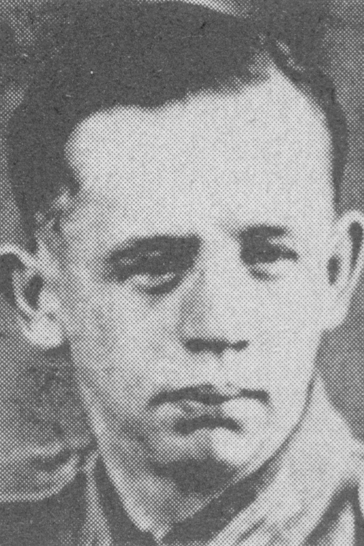 Jancke Walter