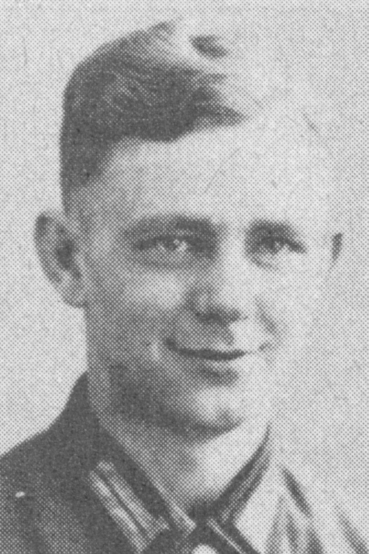 Krahn Hermann