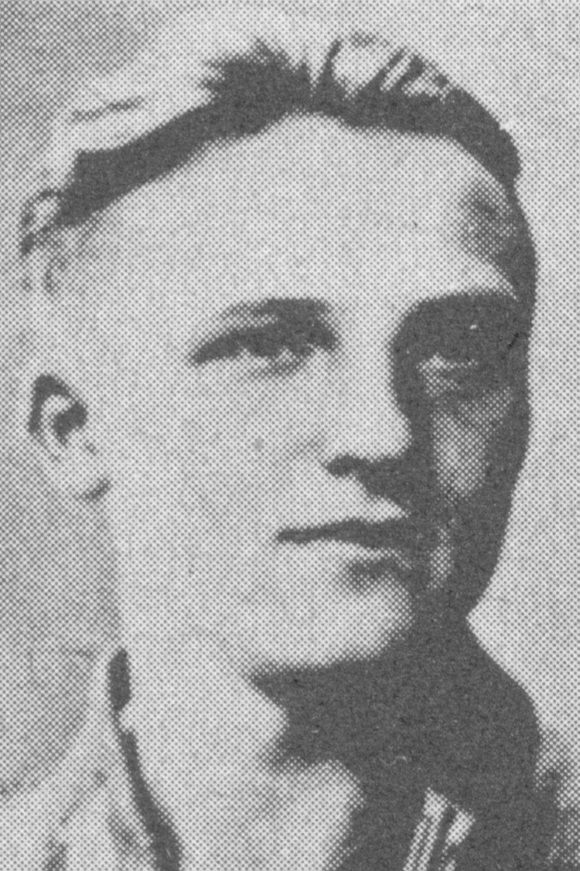Lehnert Alfred