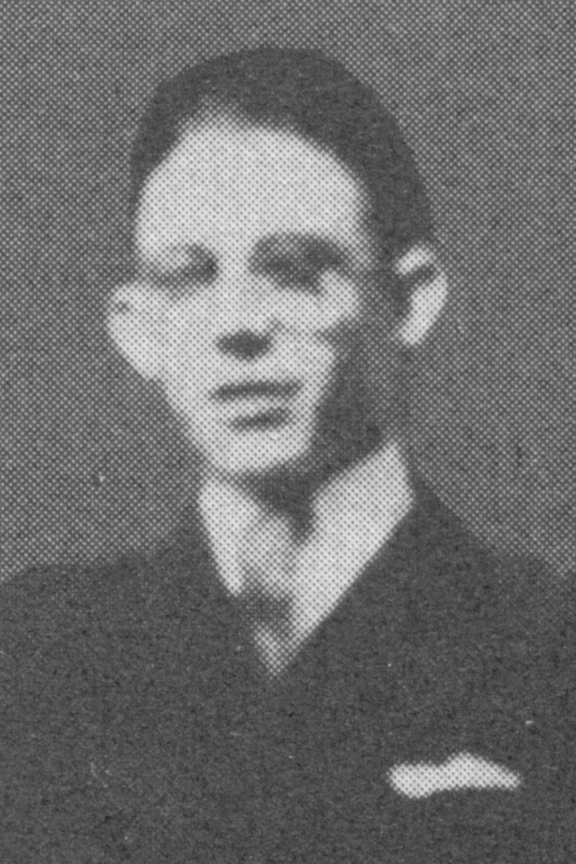 Linder Karl