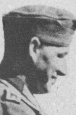martens-paul