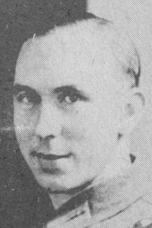 Meyer Gustav