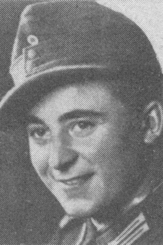 Müller Paul
