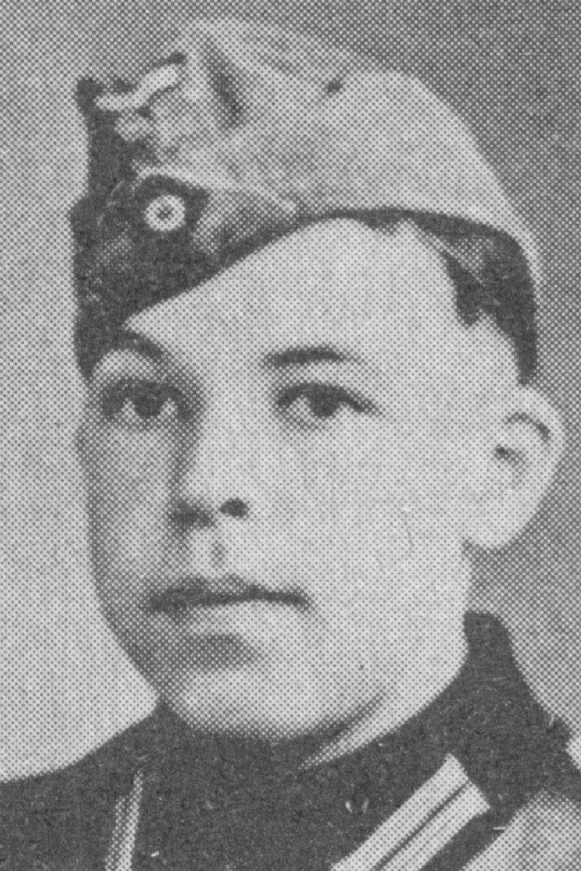 Olbert Kurt