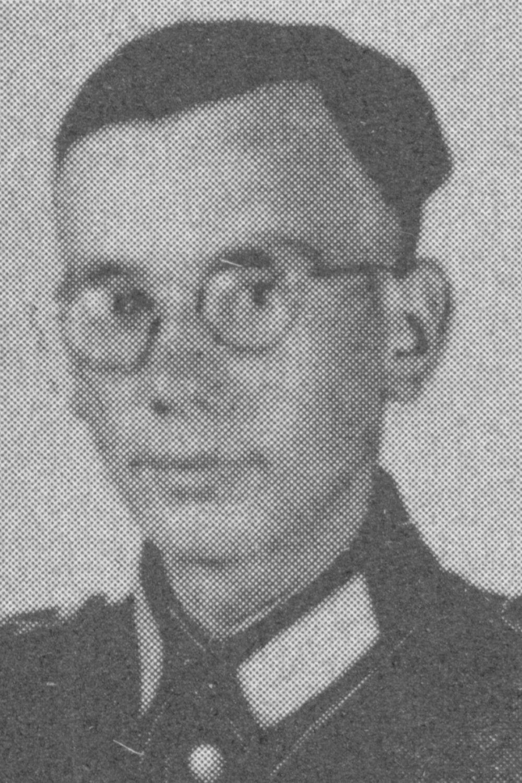 Olthoff Ewald